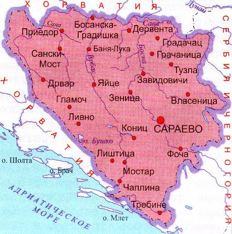 http://www.gps-info.com.ua/images/maps/rastr/europe/bosnia_and_herzegovina_2.jpg
