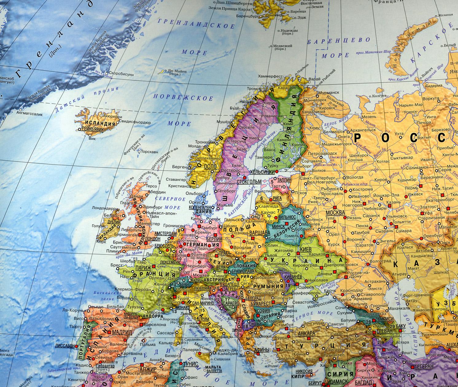великобритания на карте оборонка поверхность необходимо