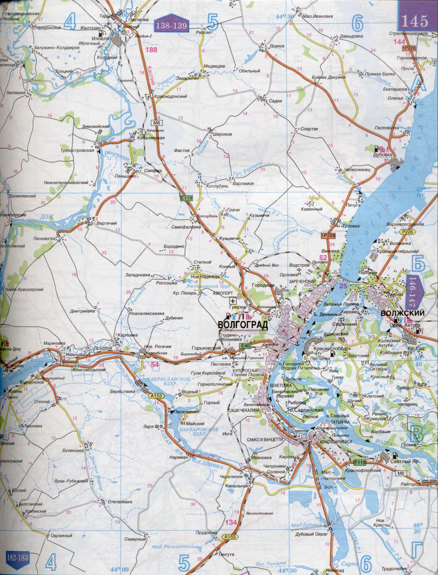 волгоградская зона чернышковский область поселение елкино сценарий клева