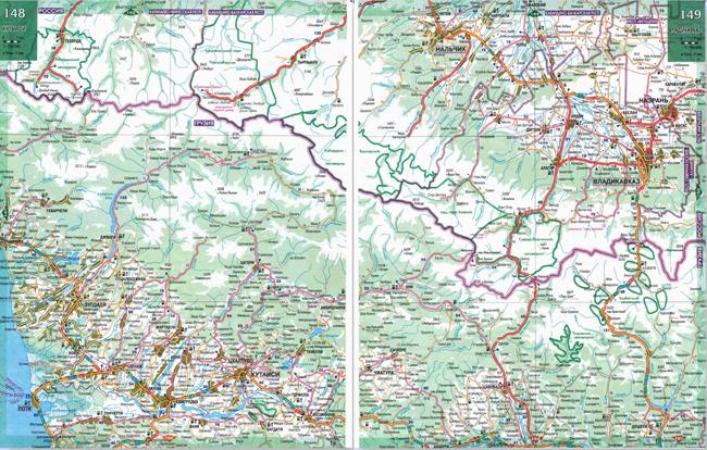 jps карта южный: