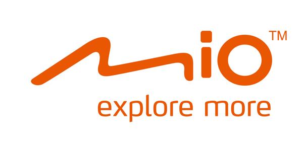 Mio C520 Руководство Пользователя