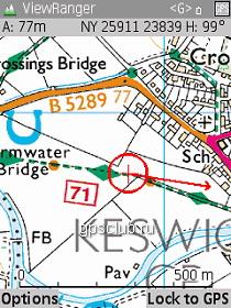 КАРТЫ ДЛЯ VIEWRANGER GPS СКАЧАТЬ БЕСПЛАТНО