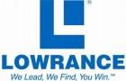 Эмуляторы эхолотов Lowrance