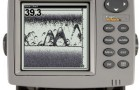 Эмуляторы эхолотов Eagle