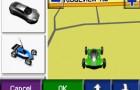 Иконки для GPS навигаторов Garmin