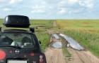 Подробные карты автомобильных дорог Молдовы (атлас автомобильных дорог Молдавии), все города и бласти