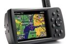Авиационный навигатор Garmin GPSMAP 296