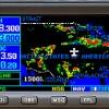 Авиационный навигатор GNS 430/430A