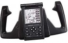 Авиационный GPS навигатор AirMap