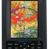 Авиационный GPS навигатор AirMap 2000C