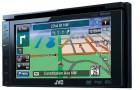 GPS навигатор JVC KW-NT1