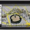 Автомагнитола nTray 6781 c GPS