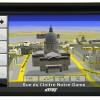 Автомагнитола nTray 6783 c GPS