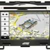 Автомагнитола nTray 7621 c GPS