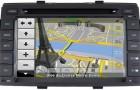 Автомагнитола nTray 7636 c GPS