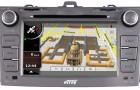 Автомагнитола nTray 7892 c GPS