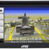 Автомагнитола nTray 7982 c GPS