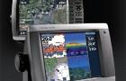 Инструкция к картплоттерам/эхолотам Garmin GPSMAP 4000/5000