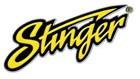 Инструкции к антирадарам Stringer