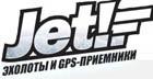 Инструкция по эксплуатации GPS приемника Jet