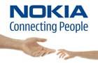Инструкции по эксплуатации GPS приемников Nokia