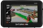 GPS навигатор Shturmann A200