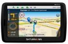 GPS навигатор SHTURMANN Link 510 Wi-Fi
