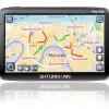 GPS навигатор Shturmann Play 500 BT