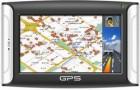 GPS навигатор AGoGoGPS 43F