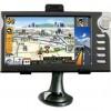 GPS навигатор AGoGoGPS N700