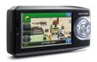 GPS навигатор Alpine PMD-B200P