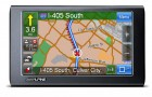 GPS навигатор Alpine PND-K3