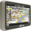 GPS навигатор Altina A1130 C