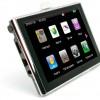 Автомобильный GPS навигатор Altina A5013