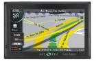 GPS навигатор Atomy YHG-168 A1 AV RUS