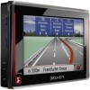 GPS навигатор Becker Traffic Assist 7977
