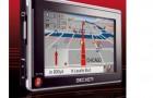 GPS навигатор Becker Traffic Assist 7877