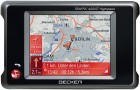 GPS-навигатор Becker Traffic Assist Highspeed 7934