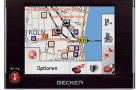 GPS навигатор Becker Traffic Assist 7927