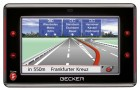 GPS навигатор Becker Traffic Assist 7928