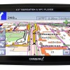 GPS навигатор Carman i CC200