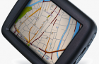 "GPS навигатор ComStorm STAR 3.5"""