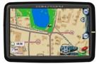 "GPS навигатор ComStorm SMART 4.3"""