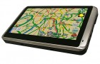 GPS навигатор ComStorm SMART TOUCH 5