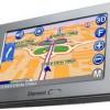 GPS навигатор EasyGo Element T5b