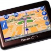 GPS навигатор EasyGo Element T8B