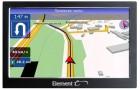 GPS навигатор EasyGo Element T9B
