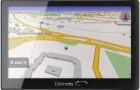 GPS навигатор EasyGo Element X5