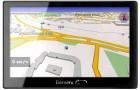 GPS навигатор EasyGo Element X6b