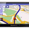 GPS навигатор EasyGo Element z1b